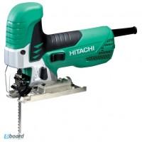 Лобзик Hitachi CJ90VAST-NS