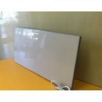 Керамическая отопительная панель 750 Вт + терморегулятор