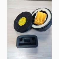 Фильтр воздушный на компрессор ЛБ-75, ЛБ-30 Aircast