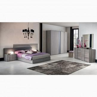 Спальни на заказ Киев. Изготовление мебели для спальни
