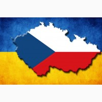 Работа за границей для женщин (Чехия)