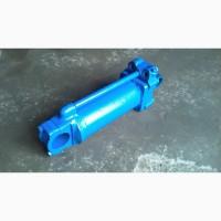 Гидроцилиндр Ц125х200-24 (задняя навеска МТЗ-100, МТЗ-1005, МТЗ-1221)