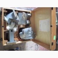 Продам прибор оптический ОП-23(опора призматическая)