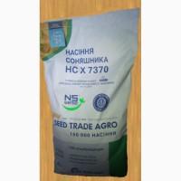 Продажа семян гибридов подсолнечника, кукурузы от производителя без посредников