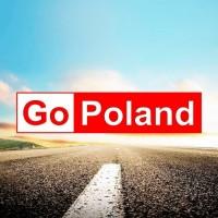 Польща: Робота «Зварювальник» 111