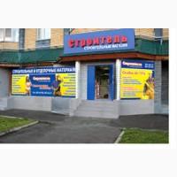 Продажа СтройматериалоВ Быстрая доставка. Разгрузка и подъем Днепр и области