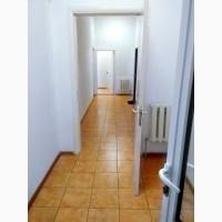 Продам уникальное помещение с евро ремонтом или сдам в аренду г. Конотоп, Сумская обл