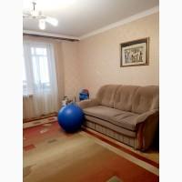 Продам уютную 3-к квартиру (чешку) на Левобережном-3