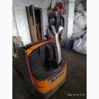 Продам электрокары 1800 euro Германия
