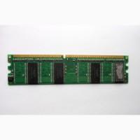 Оперативная память DDR333