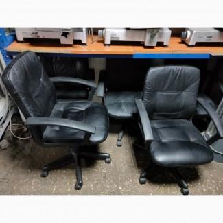 Офисные стулья б у, кресло офисное б у, стул офисный
