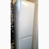 Скупка холодильников в любом состоянии. Сами сносим