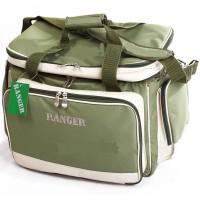 Набор для пикника PS-002 HB4-533 Ranger