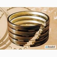 Изготовление поршневых и уплотнительных колец диаметром от 30 мм до 400 мм