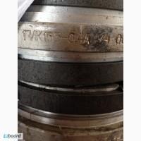 Клапан ПИК 155-0,4 АМ от производителя Венибе