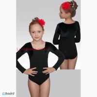 Купить одежду для танцев и спорта для детей в магазине Luxlingerie в Украине