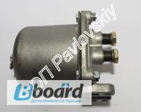 Фильтр топливный грубой очистки МТЗ (корпус в сборе) (А23.