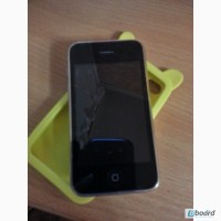Продам iPhone 3gs