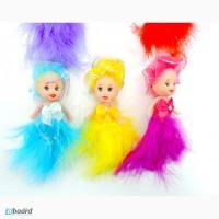 Куклы брелоки оптом в Украине на 7 км, Одесса