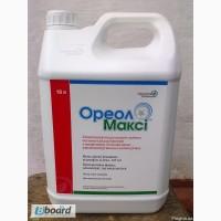 Продам гербицид Ореол Макси, КЭ. (аналог Миура)