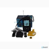 Беспроводной эхолот Fish finder718li-w