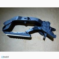 Педаль газа amg mercedes-w211 03-09 новая оригинал