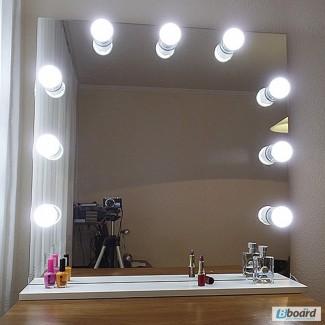 Гримерное зеркало Avrora