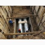 Экспертиза реконструкция зданий сооружений