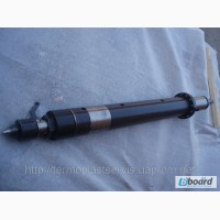 Материальный цилиндр в сборе на ДЕ 3330Ф1