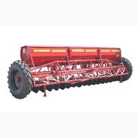 Сеялка зерновая Planter-СЗ-5.4 (увеличенный бак)