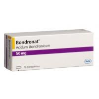 Продаю противогрибковый препарат Bondronat