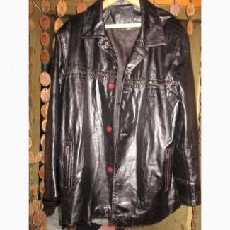 Продам куртку мужскую, Харьков