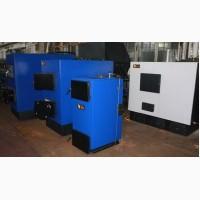 Твердотопливные котлы СДК для промышленного и бытового использования