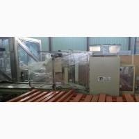 Паллетайзер Cermex automatic packer into thermoresistant paper