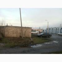 Продам гараж в кооперативе Железнодорожник