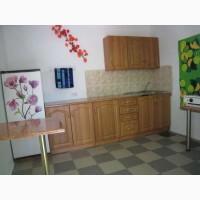 Кирилловка Сдам номера HOTEL ASTORIYA (гостинный двор Азов )