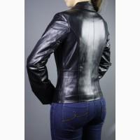 Классическая куртка - пиджак женская. SENSAIYI