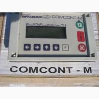 Контроллер comcont-m 3.4v