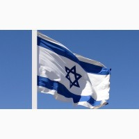 Робота в Ізраїлі. Повний супровід