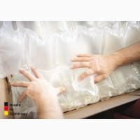 Воздушные подушки AirWave для защитной упаковки