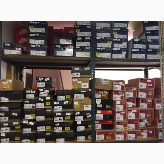 Оптом спортивная обувь известных брендов из Польши
