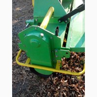 Польова тракторна фреза 1.6 м фірми Bomet PL