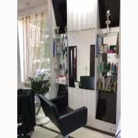 Аренда кабинета в салоне красоты