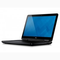 Ноутбук Бу Dell E5520 15, 6/Intel Core I5-2520m/RAM 4GB/HDD 250GB
