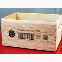 Маркиратор для печати на коробах и ящиках