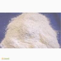 Сульфат аммония, селитра, карбамид, аммофос, суперагро, аммофос, суперфосфат, КАС