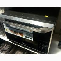 Продам б/у микроволновая печь Panasonic NN-CS894