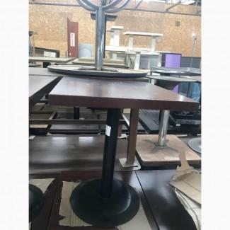 Продам б/у стол для бара, ресторанов, кофеен
