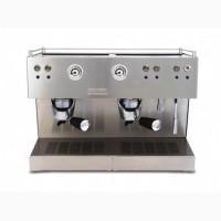 Аренда кофемашины под порционный кофе