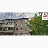 Продаётся 2-х комнатная квартира по бул. Шевченко